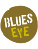 Blues Eye