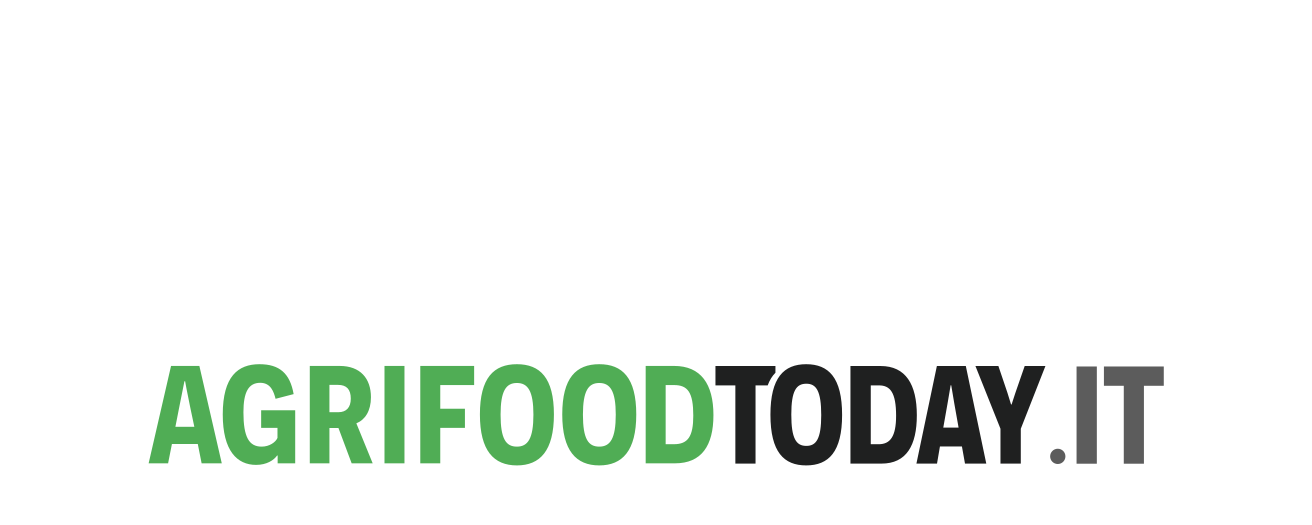 Agrifood Today